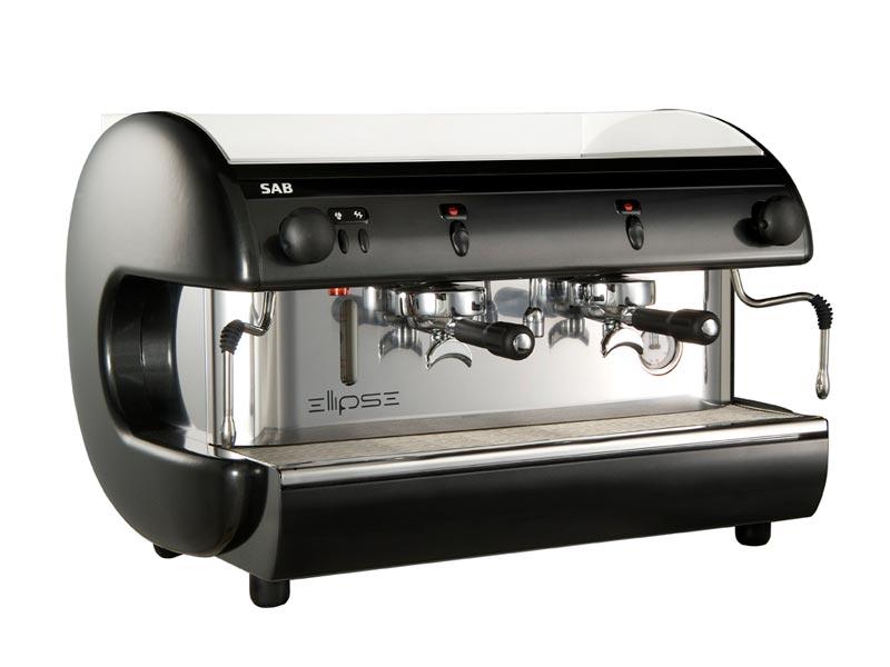 Casadio Dieci Espresso Makinası Tamiri