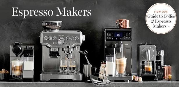 Astoria Espresso Makinası Tamiri