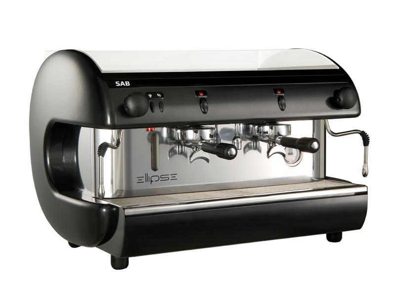 Bezzera Espresso Makinası Tamiri