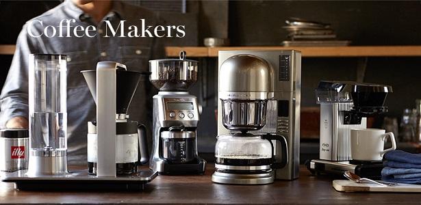 Espresso Makine Servisi